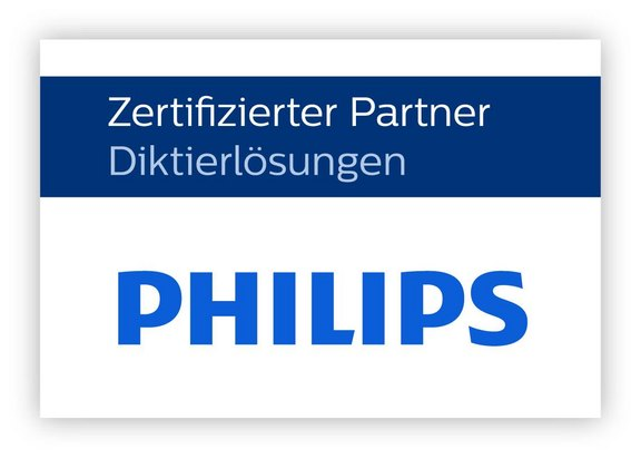 philips-dictation_certified-partner_label_ohne_jahr.jpg