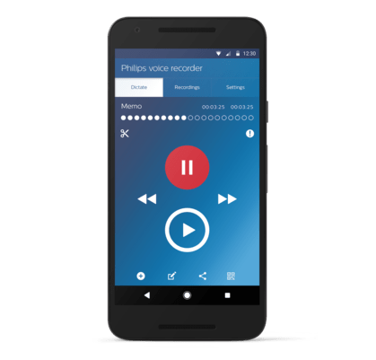 csm_philips-voice-recorder-app_record-screen_aps_9109d64568.png