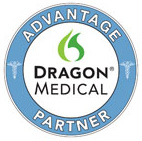 DragonMed_AdvantagePartner.jpg